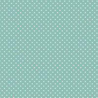 830-T3 Teal Micro Spot