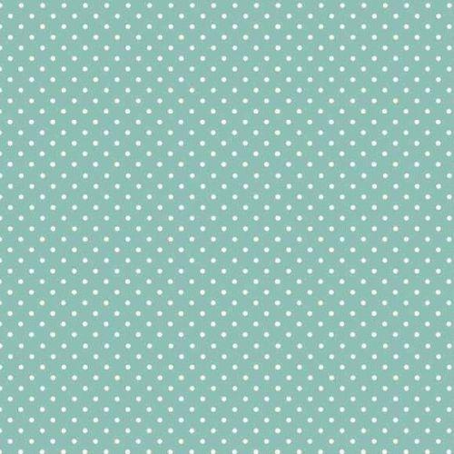 Teal Micro Spot 830-T3