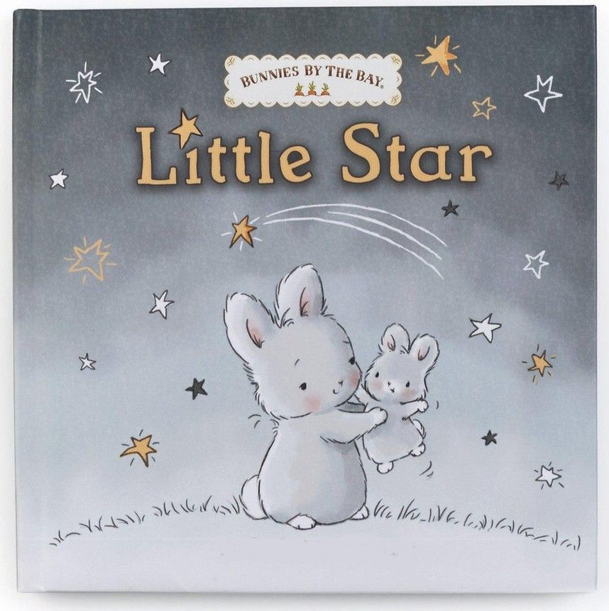 *New Little Star Collection