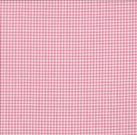 920-P3 Gingham Pink