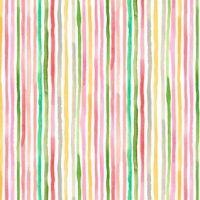 1169 Pastel Stripes