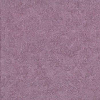 2800-L68 Grape