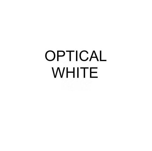 W01 Optical White