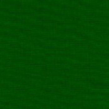 G04 Foliage Green
