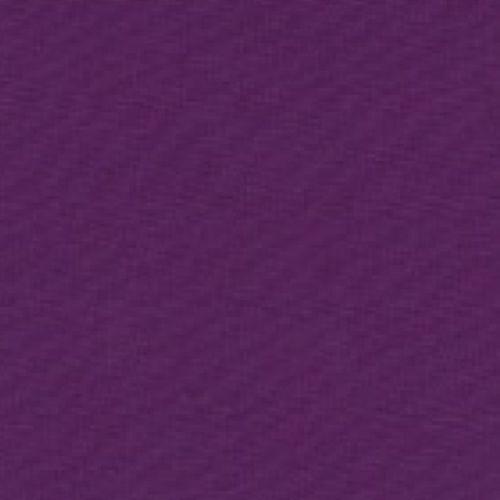 L48 Real Purple