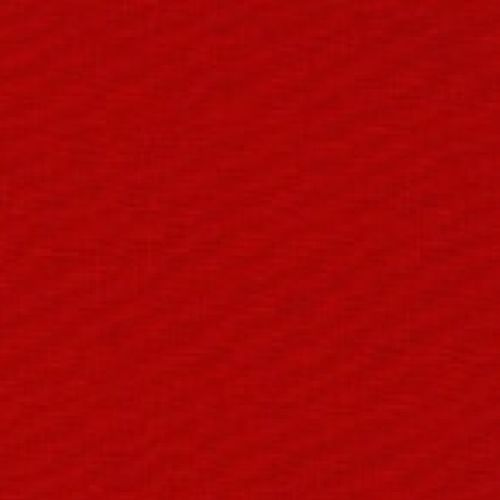 R06 Bright Red