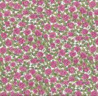 1288 Vintage Roses