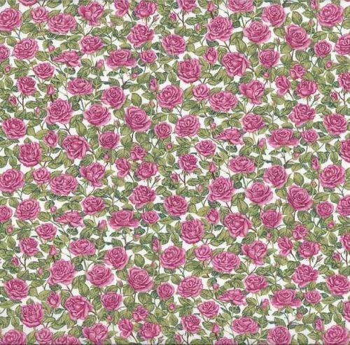 Vintage Roses 1288