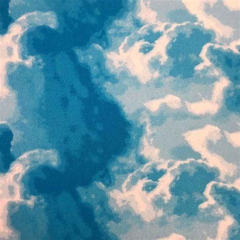 L6635 Blue Skies