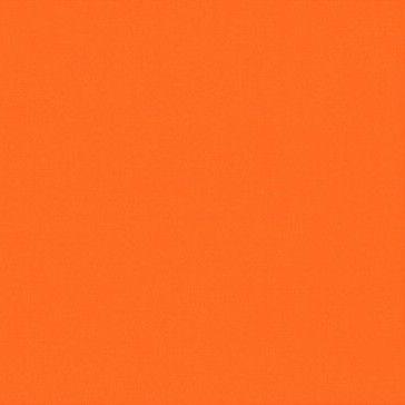 N47 Bright Orange