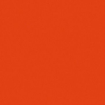 U05 Vienna Orange