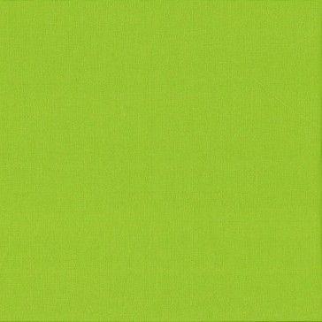 G45 Lime