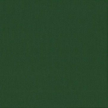 J08 Dark Green