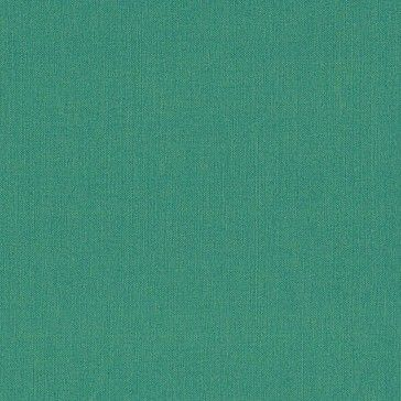 T63 Teal