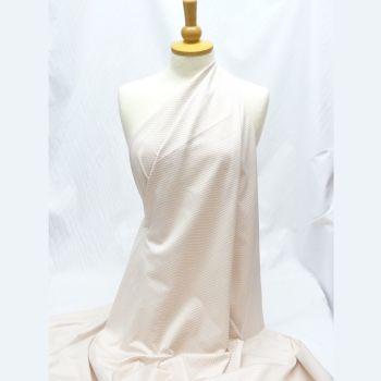 LX1737 Cotton Sateen