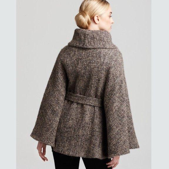 Wool / Coat fabrics