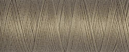 724 Mink Guterman Sew All Thread 100m