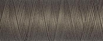 727 Dark Mink Guterman Sew All Thread 100m