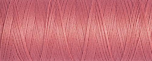 80 Rose Guterman Sew All Thread 100m