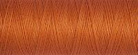 982 Copper Guterman Sew All Thread 100m