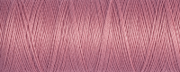 473 Dusky Pink Guterman Sew All Thread 100m