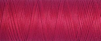 909 Dark Cerise Guterman Sew All Thread 100m