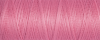 889 Rose Pink Guterman Sew All Thread 100m