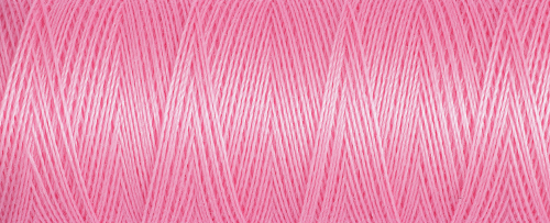 758 Pink Guterman Sew All Thread 100m