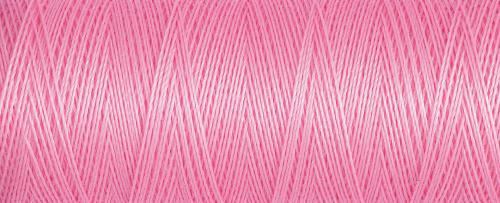 758 Pink Guterman Sew All Thread 100m