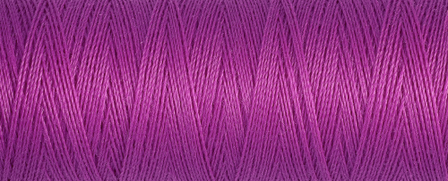 321 Fuchsia Guterman Sew All Thread 100m