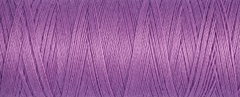 716 Amethyst Guterman Sew All Thread 100m