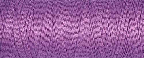 716 Amethyst Guterman Sew All Thread 100m