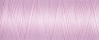 320 Mauve Mist Guterman Sew All Thread 100m