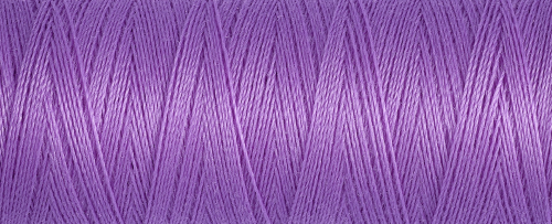 291 Dark Lilac  Guterman Sew All Thread 100m