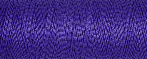 810 Violet Guterman Sew All Thread 100m