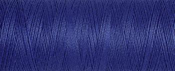 218 Berry Guterman Sew All Thread 100m