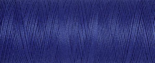 218 Dark Cornflower Guterman Sew All Thread 100m