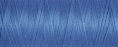213 Berry Guterman Sew All Thread 100m