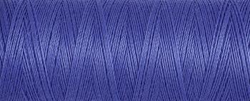 203 Dark Cornflower Guterman Sew All Thread 100m