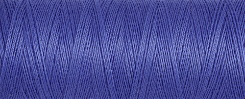 203 Dark Cornflower Guterman Sew All Thread 100m