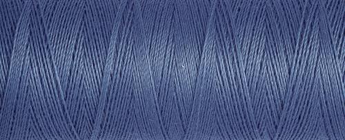 112 Petrol Blue Guterman Sew All Thread 100m