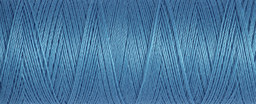 965 Blue Yonder Guterman Sew All Thread 100m