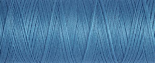 965 Blue Yonder Guterman Sew All Thread 100m