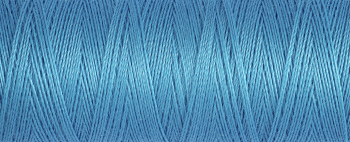 278 Pale Blue Yonder Guterman Sew All Thread 100m