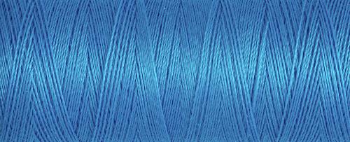 386 Azure Guterman Sew All Thread 100m