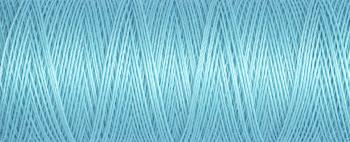 196 Light Turquoise Guterman Sew All Thread 100m