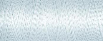 193 Pale Blue Guterman Sew All Thread 100m
