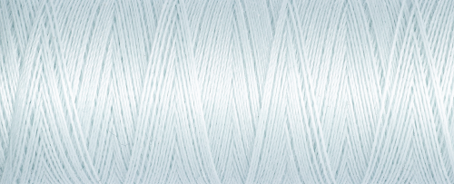 193 Pale Blue Guterman Sew All Thread 100m