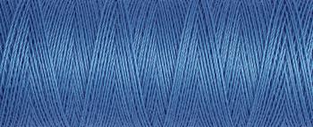 311 Celadon Guterman Sew All Thread 100m
