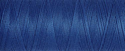 312 Dark Blue Guterman Sew All Thread 100m